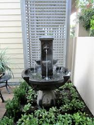 water features water features ravenscourt landscaping u0026 design llc