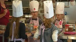 cours de cuisine bas rhin les enfants toqués de cuisine 3 grand est