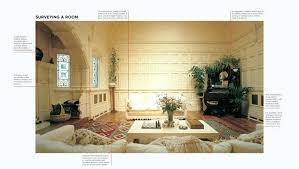 interior design book interior design books 2018 best launches new book 6 5 24kgoldgrams
