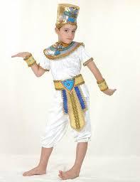 halloween costumes boy ancient egypt egyptian pharaoh