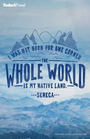 going native my journey from 229 best travel quotes images on pinterest travel quotes travel