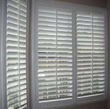 wholesale china cheap price window blinds for bay windows buy