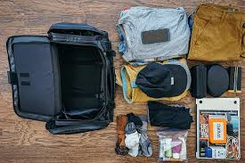 Rugged Duffel Bags This Rugged Waterproof Duffel Bag Is The Ultimate Carryall And