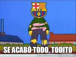 Chions League Memes - crueles memes f c barcelona 0 0 juventus uefa chions league youtube