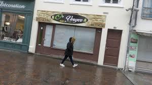 chambre des commerces beauvais des commerces boostés ont fermé dans le centre ville de beauvais