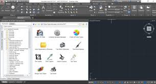 100 autocad electrical electrical design software autodesk