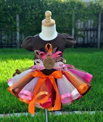 thanksgiving tutu turkey tutu dress fashion dresses