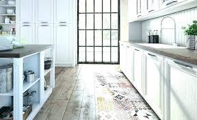 tapis pour la cuisine tapis pour cuisine sol vinyle cuisine agrable sol vinyl salle de