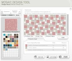 collections of bathroom tile design software free home designs