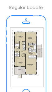 free floor plan magical home plans idea free floor plan catalog on the app store