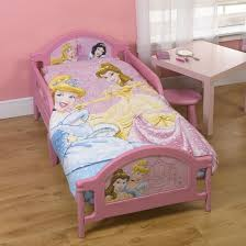 princess room ideas for a toddler romantic bedroom ideas