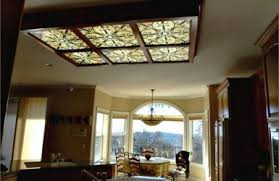 decorative fluorescent light panels decorative fluorescent light panels kitchen gougleri com