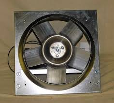 high cfm industrial fans post taged with 6000 cfm exhaust fan