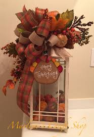 decorate thanksgiving table thanksgiving lantern swag fall lantern swag thanksgiving table
