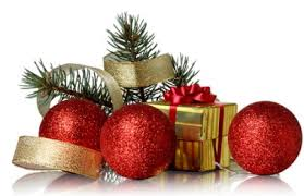 print song free printable christmas songs carols