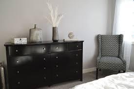 free picture lamp luxury shelf apartment architecture