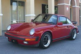 porsche 911 sc coupe for sale 1979 porsche 911sc coupe with 3 2 engine german cars for