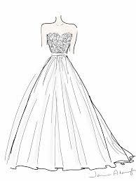 easy dresses to draw roadrunnersae