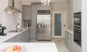 Classical House Design Enigma Design Manor House Grey Yukon Classical Kitchen Enigma