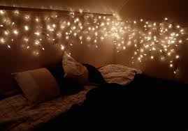 wall christmas lights decorations bedroom bedroom decor ideas withas lights decorating decorate 96