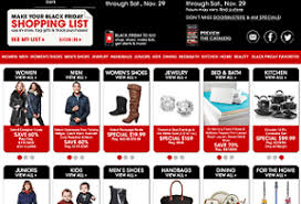 target black friday week daily deals store deals archives page 193 of 376 savingsangel com