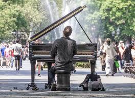 Comment Choisir Un Piano Quel Est Le Prix D U0027un Piano Superprof