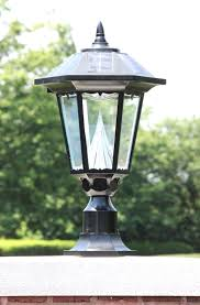 Quality Lighting Fixtures High Quality Landscape Lighting Fixtures And Beautiful Yard With