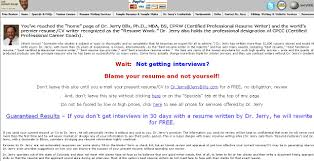 cheap resume writing services is the best resume writing service what is the best resume writing service