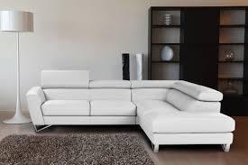 L Shape Sofa Designs With Price Furniture 2 Seater Sofa Vancouver U Shaped Sofa 3d Model Big