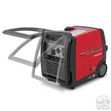 honda eu3000i handi portable generator carb compliant honda