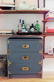 21 ikea nightstand hacks your bedroom needs brit co