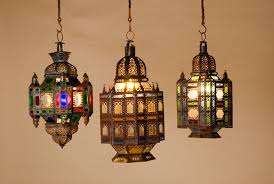 Large Moroccan Chandelier Large Moroccan Lanterns Moroccan Lanterns Your Home Decor U2013 Home
