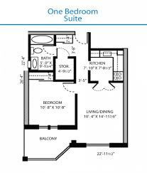 free small cabin plans with loft bedroom floor home decor simple