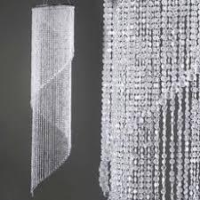 Diamond Chandeliers Acrylic Chandeliers Enchanting Chandeliers Efavormart