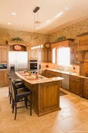 best 25 earthy kitchen ideas on pinterest bohemian homes