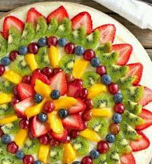 thanksgiving fruit trays search thanksgiving