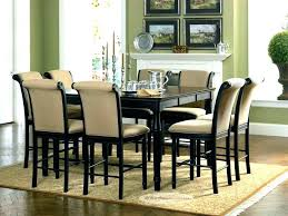 island kitchen tables kitchen tables for 8 square table for 8 dining room set chair