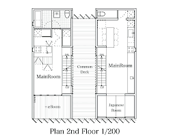 Shipping Containers Floor Plans by 9dc38fe8273ee624bf3a73eba0f2eabf Shipping Container Home Floor