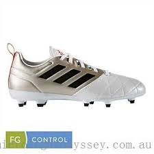 womens football boots australia adidas football designer sneakers australia regalpalaceparties