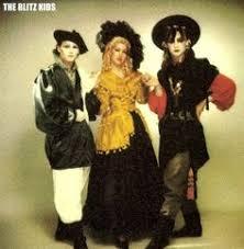 Boy George Halloween Costume Boy George Boy George Boy George Boys Culture