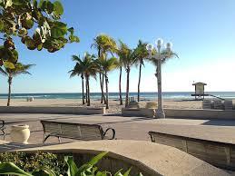 the art deco beach bungalows 1 block to h vrbo