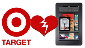 black friday target kindle how amazon u0027s pricing strategy is affecting ecommerce wiser