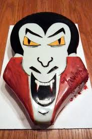 Cool Halloween Cakes by Vampire Cake Halloween Pinterest Cake Halloween Cakes And