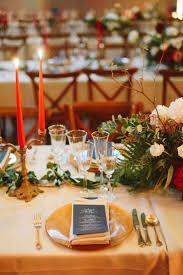 370 best wedding breakfast images on pinterest celebrating
