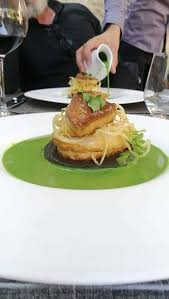 restaurant en cuisine brive la gaillarde en cuisine accueil brive la gaillarde menu prix avis sur