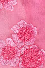 Color Pink by 451 Best Shades Of Pink Magenta Images On Pinterest Pink