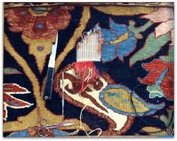 Oriental Rug Repair Carpet Repair Newmarket Ontario Centerfordemocracy Org
