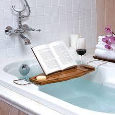 Designer Bathroom Accessories Mirrors Storage  More Amara - Bathroom accessories design