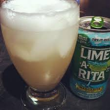 How Much Is A Case Of Bud Light Best 25 Bud Light Lime Ideas On Pinterest All Beer Bud Light