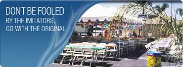 catering rentals food service rentals catering rentals lakewood rent all